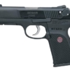 """Buy Ruger P345 .45ACP 4.2"""" Barrel Blue Finish - Miller Armory"""