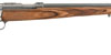 """Buy Ruger 7019 77 Bolt 22 Magnum 24"""" Laminated Target Gray Stainless - Miller Armory"""
