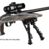 Buy Ruger 22 Charger Pistol - Miller Armory