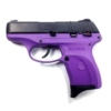Buy Ruger LC9-PG 9MM Lady Lilac Talo - Miller Armory