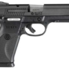 """Buy Ruger BSR45 45ACP 4.50"""" Barrel Blackened Alloy - Miller Armory"""