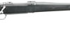 """Buy Ruger 77 Bolt 338 Winchester Magnum 24"""" Synthetic Stainless Steel - Miller Armory"""