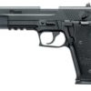 Buy Sig Sauer Mosquito 22LR 10RD-EXT BBL - Miller Armory