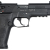 """Buy Sig Sauer Mosquito 22 LR 3.9"""" 10+1 Poly Grip Black - Miller Armory"""