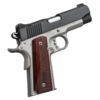Buy Kimber PRO CARRY II (TWO-TONE) Online - Miller Armory