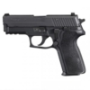 """Buy Sig Sauer P229 *CA Approved* 9mm 3.9"""" 10+1 Poly Grip Black - Miller Armory"""
