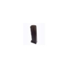 Buy Beretta 90-TWO fits also 92FS Magazine 9mm 17Rds Special Duty - PVD - Miller Armory