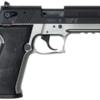 """Buy Sig Sauer Mosquito 22 LR 3.9"""" 10+1 Poly Grip Reverse 2Tone - Miller Armory"""