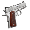 Buy Kimber STAINLESS ULTRA CARRY II Online - Miller Armory