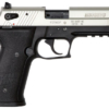 """Buy Sig Sauer Mosquito 22 LR 3.9"""" 10+1 Poly Grip Two Tone - Miller Armory"""
