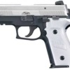 """Buy SIG P229PE 9MM 3.9"""" 13RD STS ANS SRT - Miller Armory"""