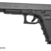 Buy G34 Competition 9x19mm - Buy GLOCK 34 Online - Miller Armory