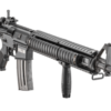 Buy FN America FN 15® Military Collector M16 Online - Miller Armory