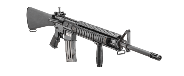 FN 15® Military Collector M16