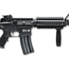 Buy FN America FN 15® Military Collector M4 Online - Miller Armory