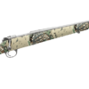 BUY KIMBER MOUNTAIN ASCENT RIFLE ONLINE - MILLER ARMORY