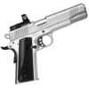 Buy Kimber STAINLESS LW OI, ARCTIC Online - Miller Armory