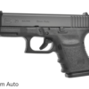Buy G29 SF Subcompact   10mm Auto Online - Buy GLOCK 29 SF (Short Frame) Online - Miller Armory