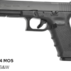 Buy G35 Gen4 MOS Competition | .40 S&W Online - Buy GLOCK 35 Gen4 in MOS Configuration - Miller Armory