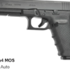 Buy G41 Gen4 MOS Competition | .45 Auto Online - Buy GLOCK 41 Gen4 in MOS Configuration Online - Miller Armory