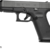 Buy G45 Compact | 9x19mm - Buy G45 Online - Miller Armory