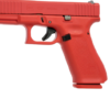 Buy G45P Compact | 9x19mm - Buy G45P Online - Miller Armory