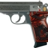 Buy WALTHERS PPK/S RKE 380 TLO - Miller Armory