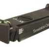 Buy Thompson Center Fiber Optic Muzzleloader Rear Sight, One Inch Octagon 7758 Online - Miller Armory
