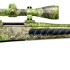 """Buy Thompson Center Arms Rifle Venture Predator Scope Package .308 Win 22"""" Barrel Online - Miller Armory"""