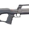 Buy Walther G22 Rifle .22LR Black Right Hand - Miller Armory