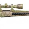 Buy Thompson Center Arms Rifle Venture Predator Scope Package .223Rem Online - Miller Armory