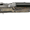 Buy Ruger 5808 Kmini-14/5T Mini 14 Target Rifle 223 Rem S/S Lam T/hole State Laws Apply 5rd - Miller Armory