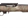 """Buy Thompson Center, T/CR22, Semi-Automatic, 22 LR, 17"""" Barrel, 10+1 Round, Composite True Timber Strata Stock Online - Miller Armory"""