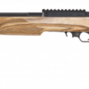 """Buy Thompson Center Arms, T/CR22, Semi-automatic, 22 LR, 20"""" Barrel, Blue, Altamont Thumbhole, 1 Mag, Threaded, 10Rd Online - Miller Armory"""