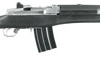 """Buy Ruger Mini-14 Ranch SA 223 Rem/5.56 NATO 18.5"""" 20+1 Syn Stk Stainless Steel - Miller Armory"""