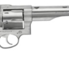 """Buy Ruger 5003 Redhawk Hunter DAA 44 RemMag 7.5"""" 6rd Rosewood Grip Satin Stainless - Miller Armory"""