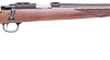 """Buy Ruger 77 Bolt 22 Long Rifle 20"""" American Walnut Blue - Miller Armory"""