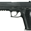 """Buy Sig Sauer P226 *CA Approved* 40 S&W 4.4"""" 10+1 Poly Grip Black - Miller Armory"""