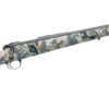 BUY KIMBER MOUNTAIN ASCENT RIFLES ONLINE - MILLER ARMORY