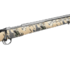BUY KIMBER OPEN COUNTRY RIFLE ONLINE - MILLER ARMORY