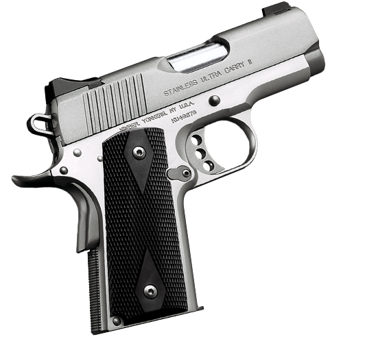 stainless-ultra-carry-ii_2_1_1