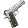 Buy Kimber STAINLESS TLE II Online - Miller Armory