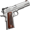Buy Kimber STAINLESS TARGET (LS) Online - Miller Armory