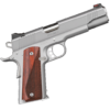 Buy Kimber STAINLESS LW Online - Miller Armory