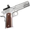 Buy Kimber STAINLESS LW OI Online - Miller Armory