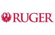 Buy Ruger Firearms Online - Miller Armory