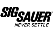Buy Sig Sauer Firearms Online - Miller Armory