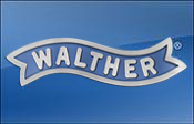 Buy Walther Firearms Online - Miller Armory